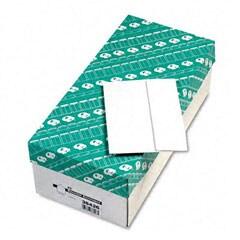 Invitation Envelopes - Size #6 (Box of 500)