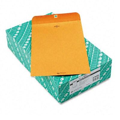 Clasp Envelopes - 100 per Box