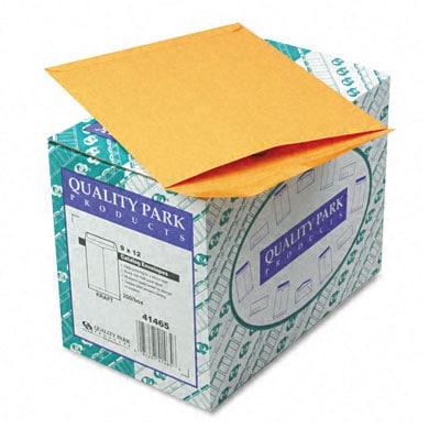 Heavyweight Catalog Envelopes (Box of 250)