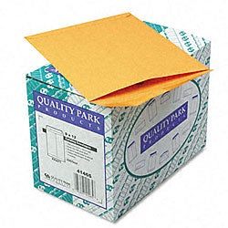 Heavyweight Catalog Envelopes (Box of 250)