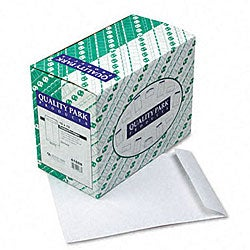 Business Weight Catalog Envelopes - 250/Box