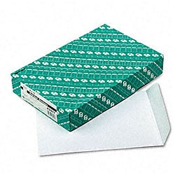 "Redi-Seal Catalog Envelopes 9"" x 12"" - 100 per Box"