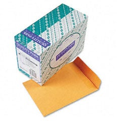 Redi-Seal Catalog 9x12-inch Envelopes (Box of 250)
