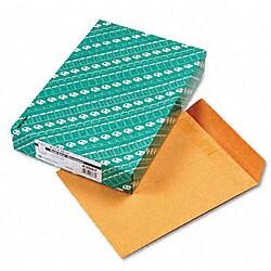 Redi-Seal Catalog Envelopes - 9.5 x 12.5 (100/Box)
