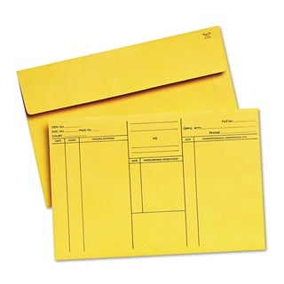 Attorney's Envelopes - 100 per Box