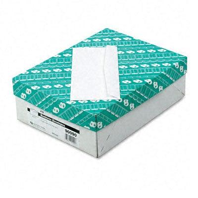 White Business Envelopes - #9 (Box of 500)