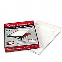 Top Rated Catalog Envelopes