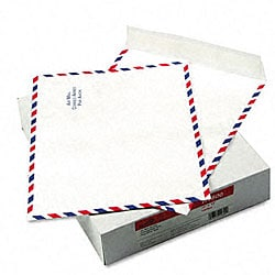 DuPont Tyvek Airmail Envelopes - 100 per Box