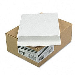 DuPont Tyvek Expansion Open-end Heavy Envelopes (Case of 100)