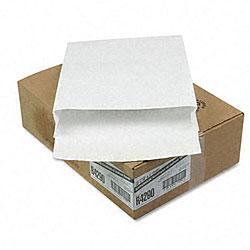 DuPont Tyvek Open-end Heavyweight Envelopes (Carton of 100)
