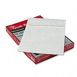 DuPont Tyvek Exp. Envelopes - 25/Box