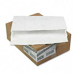 "DuPont Tyvek 15"" Exp. Envelopes - 100/Ctn"