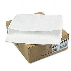 DuPont Tyvek Exp. Envelopes - 100/Ctn