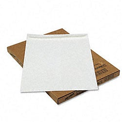 DuPont Tyvek Jumbo Heavyweight Envelopes - 14.25 x 20 25/Box