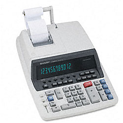 Sharp QS2770H 2-Color Commercial Printing Calculator|https://ak1.ostkcdn.com/images/products/2693716/3/Sharp-QS2770H-2-Color-Commercial-Printing-Calculator-P10886218.jpg?_ostk_perf_=percv&impolicy=medium