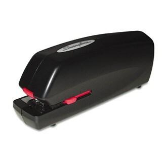 Swingline Portable Electric Stapler
