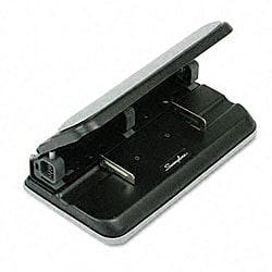 Swingline 32-sheet Easy Touch Heavy-duty Steel Punch - Thumbnail 0