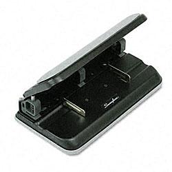 Swingline 32-sheet Easy Touch Heavy-duty Steel Punch