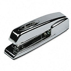Swingline Collector's Edition 747 Full Strip Stapler