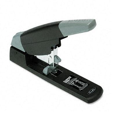 Swingline High-Capacity Heavy-Duty Stapler for up to 210 ...