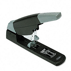 Swingline High-Capacity Heavy-Duty Stapler for up to 210 Sheets