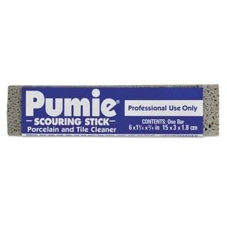 Pumie Scouring Stick - Dozen