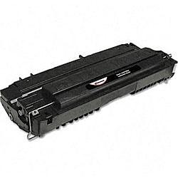 Toner Cartridge for HP LaserJet 5P - Black (Remanufactured)