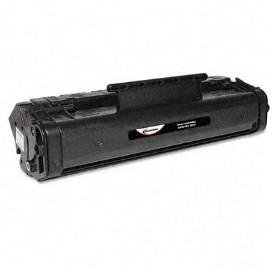 Toner Cartridge for LaserJet 5L - Black (Remanufactured)