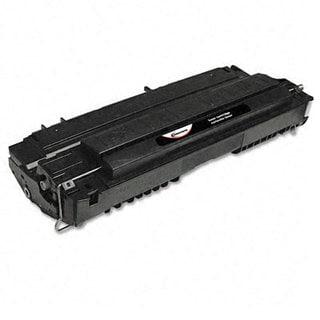 Toner Cartridge for HP LaserJet 4L - 4MP Black (Remanufactured)