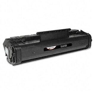 Black Toner Cartridge for HP LaserJet 1100-3200 (Remanufactured)