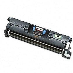 Laser Toner Cartridge for HP LaserJet 2550 Series (Remanufactured)