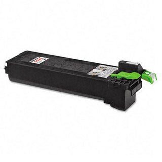 Sharp Copiers SD2060 -3062 Toner