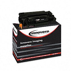 Laser Toner Cartridge - HP 2400  Black (Remanufactured)