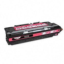 Toner for HP 3500 -3550  Magenta (Remanufactured)
