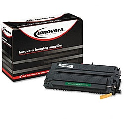 Fax Toner Cartridge for Canon L900 (Remanufactured)