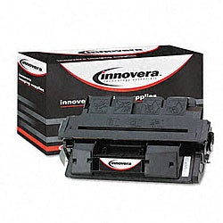 Fax Toner Cartridge for Canon LBP52 (Remanufactured)