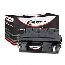 Fax Toner Cartridge for Canon LBP52 (Remanufactured)