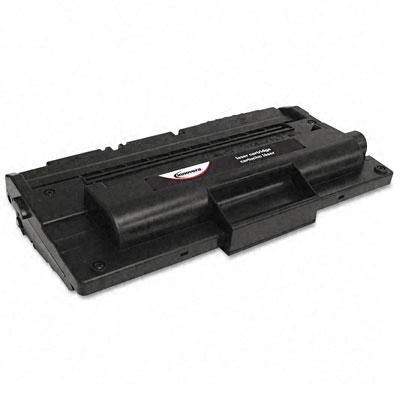 Black Laser Toner Cartridge for Samsung ML1710/ML1750