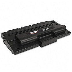 Black Laser Toner Cartridge for Samsung ML1710/ML1750