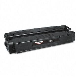 Black Copier Toner for Canon ImageClass D320/D340 (Type S35 - 7833A001AA compat)|https://ak1.ostkcdn.com/images/products/2694135/P10886586.jpg?impolicy=medium