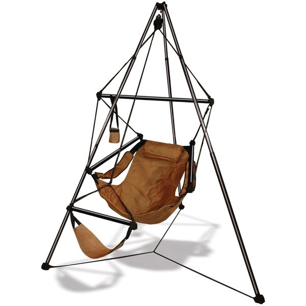 Buy Tan Hammocks Porch Swings Online At Overstock