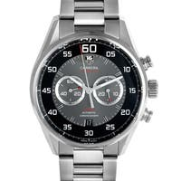 TAG Heuer Carrera Calibre 36 CAR2B10.BA0799