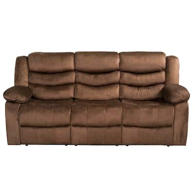 Faux Suede Sofas Couches Online