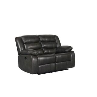 Standard Furniture Bennet Loveseat