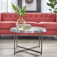 Simple Living Carly Coffee Table