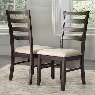 Buy A Dining Room Chairs