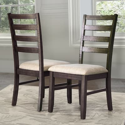 Buy Set of 4 Kitchen & Dining Room Chairs Online at ...