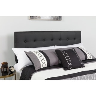 buy popular 18ce2 e4bdd Buy Grey Headboards Online at Overstock | Our Best Bedroom ...
