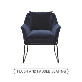 Carson Carrington Svelgen Accent Chair