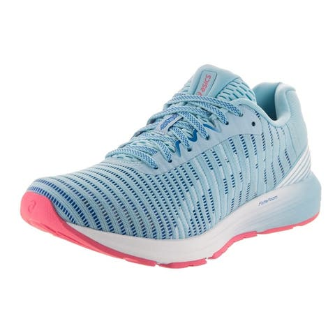 2aba568bb3a Buy Size 8 Blue Women's Athletic Shoes Online at Overstock | Our ...